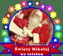 swiety-mikolaj-logo1