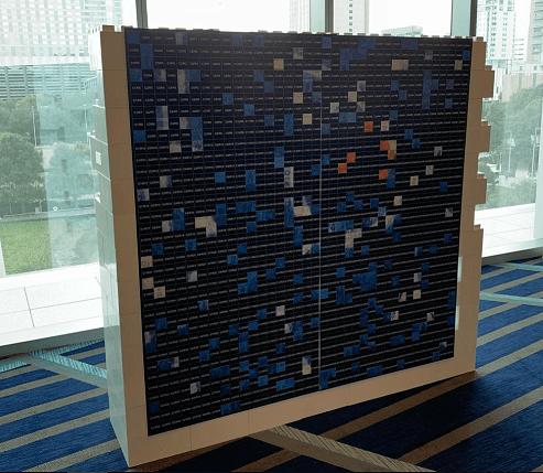foto-mosaic-wall